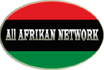 ALL AFRIKAN NETWORK